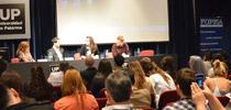 XI Congreso Internacional de Periodismo FOPEA