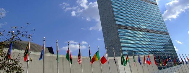 Teleconferencia: Midiendo el desarrollo humano