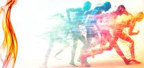 VII Congreso Internacional y XII Jornadas Nacionales de Psicología del Deporte