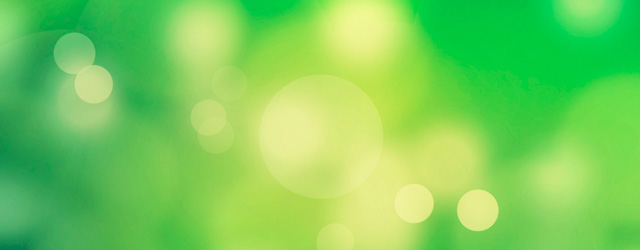 Charla abierta: Diferentes enfoques en Psicoterapia
