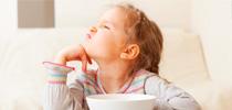Charla: Niños desafiantes, desatentos e inquietos