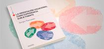 Presentación de la nueva publicación del profesor Sergio Rascovan