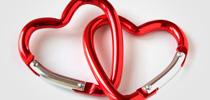 Charla abierta de Psicología: El apego y el amor