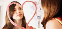 Charla abierta de Psicología: La autoestima en las relaciones humanas