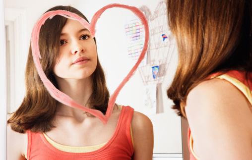 Charla abierta de Psicología:La autoestima en las relaciones humanas