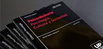 Revista Psicodebate: presentación de las ediciones 15 y 16
