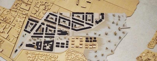 Start UP: microtaller de arquitectura para ingresantes