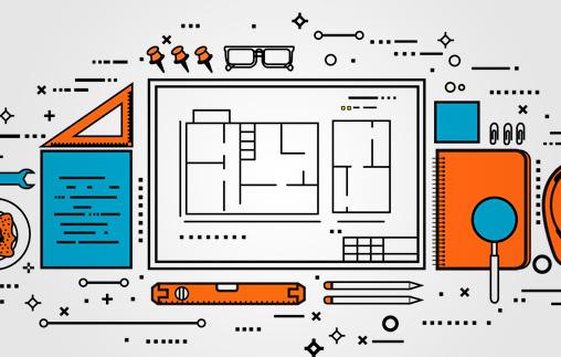 Encuentro introductorio: Planificación y gestión de la oficina de Arquitectura