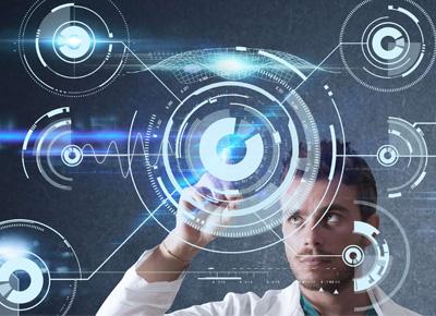 Simposio global: inteligencia artificial e inclusión