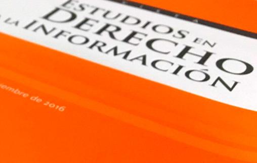 Roberto Saba publica paper sobre Acceso a la Información y seguridad nacional