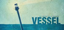 Cine-debate: Acceso al aborto seguro y estrategias de incidencia a través del documental Vessel