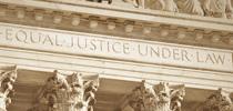 Buscando justicia por actos de violación de Derechos Humanos