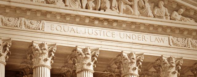 Buscando justicia por actos de violación de Derechos Humanos cometidos en el extranjero: Una puerta se cierra, otra se abre