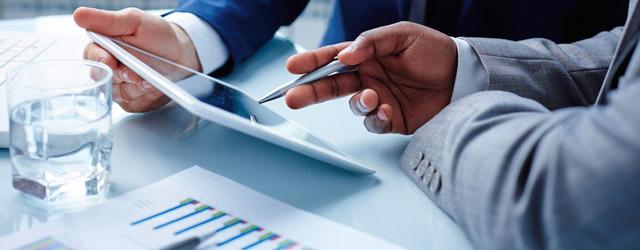 Contabilidad y Finanzas Básicas para Abogados