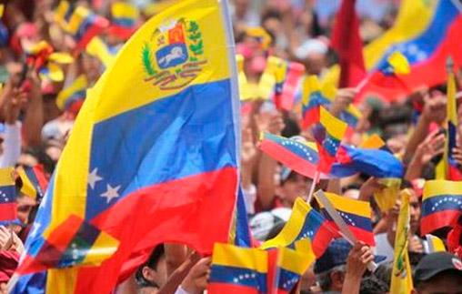 Abusos y amenazas a la democracia en Venezuela. Su impacto en América Latina