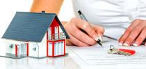Curso de actualización en derecho inmobiliario