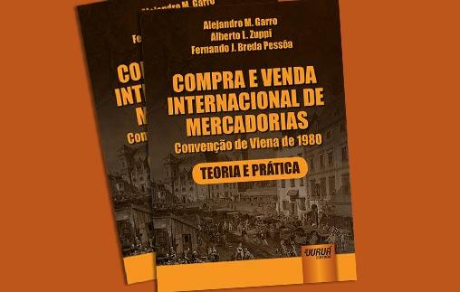 El Profesor Alberto Zuppi presenta su nuevo libro