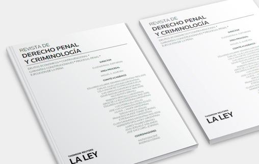 Nuevo paper del Profesor Roberto Saba