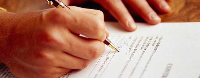 Los caminos de la profesión del abogado