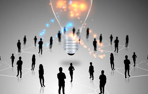 Conferencia: El instituto del crowfunding en la ley de capital emprendedor
