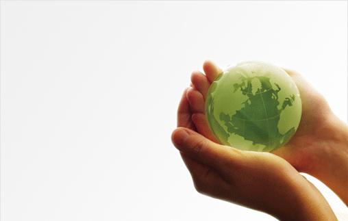 Profesor Daniel Lago en laDiplomatura sobre Derecho Ambiental, Economía y Cambio Climático