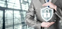 Actualización en asesoría jurídica estratégica en protección de datos