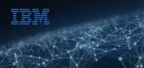 Presentación delLaboratorio de Innovación y Diseño IBM-UP