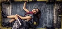 Muestra Fashion Films
