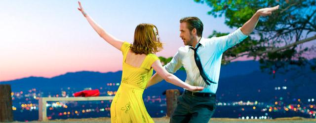 La La Land: los secretos detrás del glamoroso vestuario del film del año