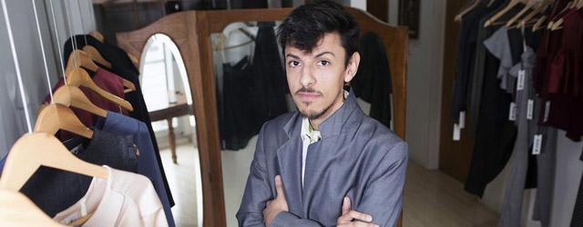 Jorge Pedalino: