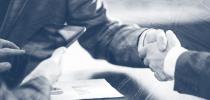 Sinceramiento Fiscal y los efectos post-blanqueo