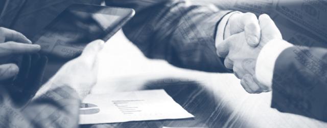 Workshop: Sinceramiento Fiscal y los efectos post-blanqueo