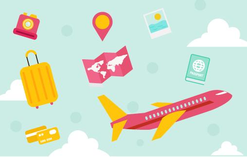 Charla: De la online travel agency al canal directo