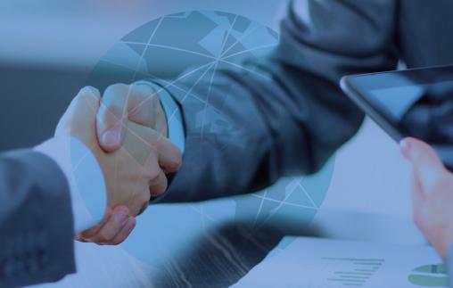 Convenios de doble imposición firmados por Argentina con los países de la región