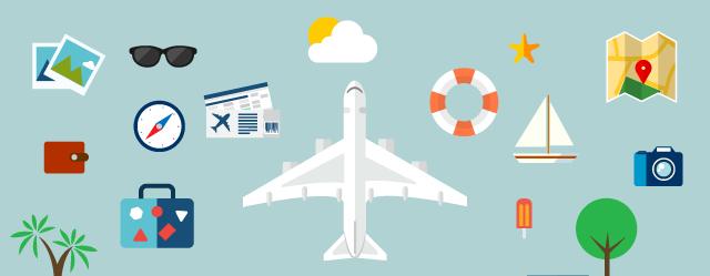 Creando emprendimientos digitales en Turismo.
