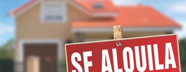 El impacto impositivo en el negocio del alquiler