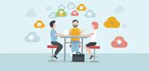 Práctica de entrevistas grupales
