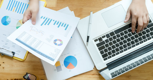 Cómo calcular ganancias: números básicos para proyectos de negocios