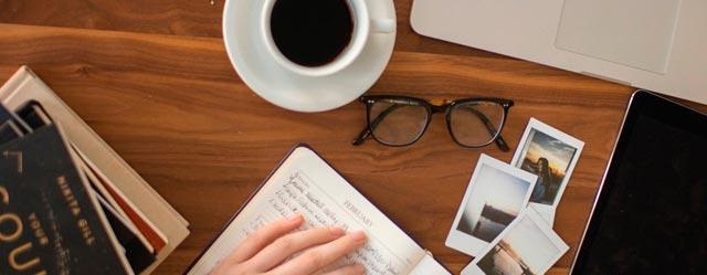 Coffee break: Hotelería y Turismo #2