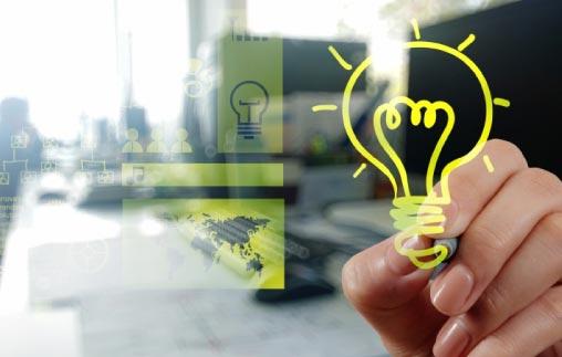 Charla: La creatividad como herramienta para el éxito profesional
