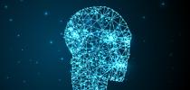 La inteligencia ampliada en un mundo de cambio exponencial