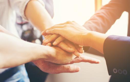 Negocios familiares y nuevas economías colaborativas