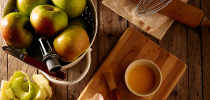 MACOBA: Charla con emprendedores gastronómicos