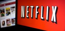 El impacto real de Netflix en los hábitos de consumo