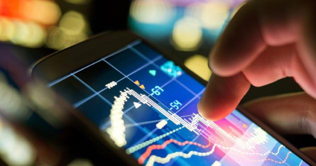 Fintech: tecnología al servicio de las finanzas
