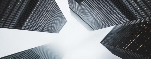 Seminario internacional: How to create high growth ventures?