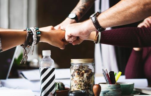 Desarrollo de Recursos: cómo financiar un proyecto social