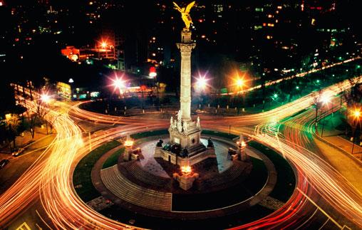 Claves para iniciar negocios con México