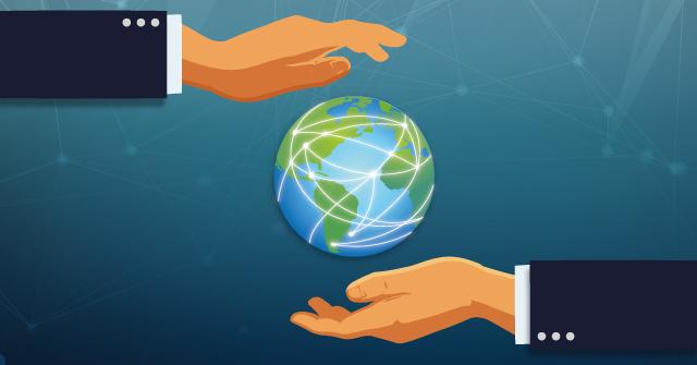 Workshop: Gobierno Corporativo y Responsabilidad Social Empresaria