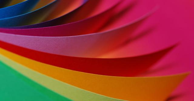 Business & Arts: Marketing Estratégico en las Industrias Creativas